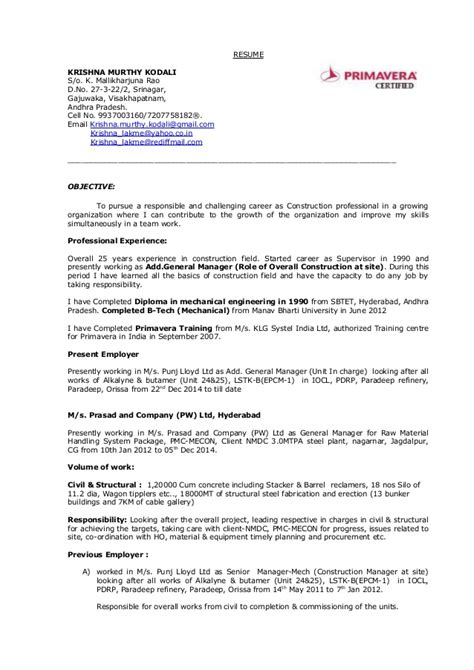 Do You Use Periods In A Resume by Aziz Essayed Equivalent Fractions Homework Help