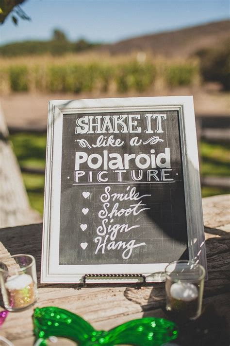 34852 Getnugg Coupon by 12 Best Images About Wedding Photo Station On