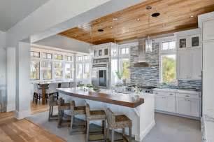houzz small kitchen ideas stylish houzz kitchen island stools with backs and wicker seat also stainless steel wire fruit