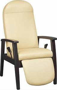 Fauteuil De Chambre : nouveau fauteuil de chambre ~ Teatrodelosmanantiales.com Idées de Décoration