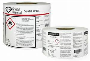all about ghs chemical labeling quicklabel blog With chemical labeling system