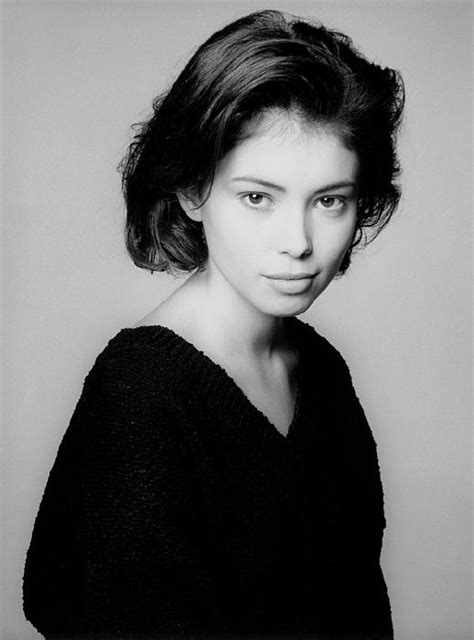 jane english actress jane march born jane march horwood 1973 english film