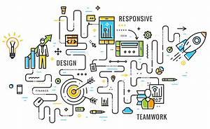 Present Outlook of Web Design and Development Jobs