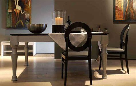 cuisine ouverte sur s駛our repeindre les meuble de sa cuisine en gris