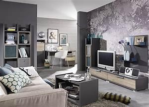 Bilder Für Jugendzimmer : jugendzimmer einrichtung ~ Sanjose-hotels-ca.com Haus und Dekorationen