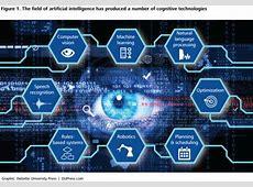 AI Trends AI vs Cognitive Computing How do YOU decide?