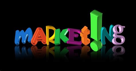 3 Business Plans Every Entrepreneuer Must 2 Why Every Entrepreneur Need A Marketing Plan My