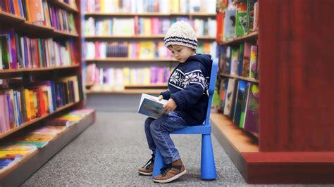 literacy activities  children raising children network