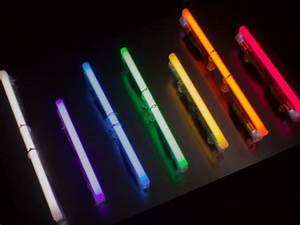 Neon Deco Chambre : des n ons dans votre d co avec scintens cocon de d coration le blog ~ Teatrodelosmanantiales.com Idées de Décoration