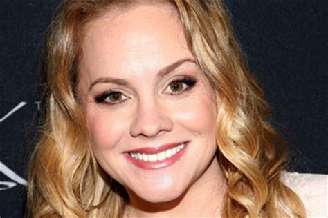 kelly stables burger king commercial kelly king actress two and a half men melissa kelly