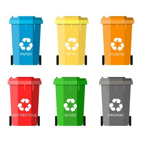 startup bags    series  funding  bring garbage