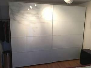 Ikea Kleiderschrank Schiebetueren : hochwertiger schlafzimmerschrank kleiderschrank ikea pax ~ Lizthompson.info Haus und Dekorationen