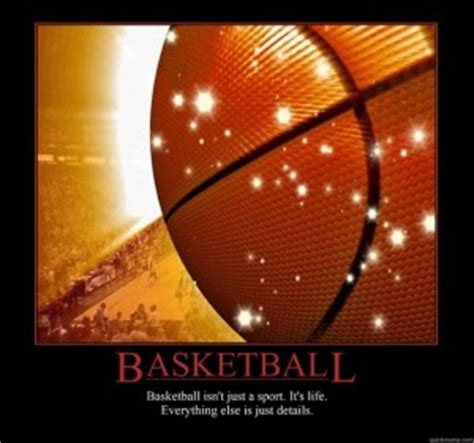 inspirational basketball quotes  girls quotesgram