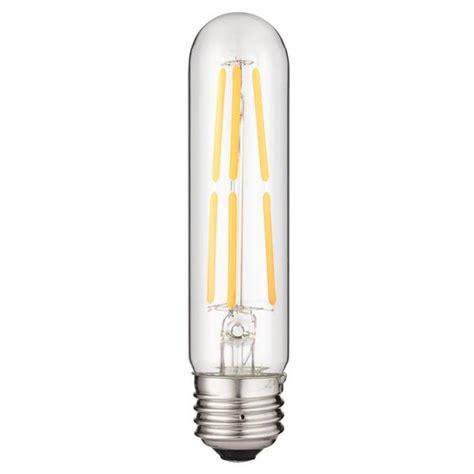 sunlite  su led vintage   light bulb medium  base warm bulbamerica