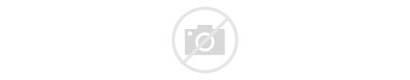 Solutions Tech Eye Schwind Svg Wikipedia Datei