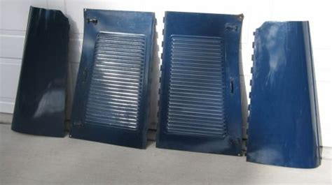 outside house vents hoods for page 133 of find or sell auto parts 1320