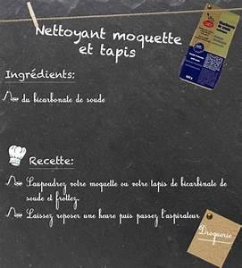 Nettoyer Canalisation Avec Cristaux De Soude : nettoyer tapis avec bicarbonate de soude ~ Melissatoandfro.com Idées de Décoration