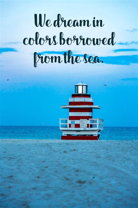 Beach Quotes Part 1  Weneedfun. Sister Quotes Lyrics. Christmas Quotes English. Happy Quotes Nicki Minaj. Deep Quotes Drake. Friday Quotes Twitter. Children's Book Quotes Uk. Work God Quotes. Nature Photography Quotes And Sayings