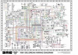 Unique Electrical Circuit Diagram House Wiring Pdf