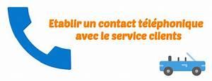 Mister Auto Contact : mister auto comment les contacter par t l phone par mail et par courrier ~ Maxctalentgroup.com Avis de Voitures