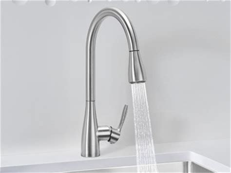 Blanco Kitchen Faucets Usa  Review Home Co