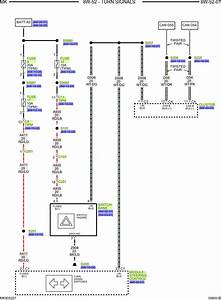 Patriot Lighting Wiring Diagram With Dimmer