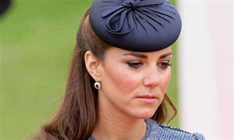 865,010 likes · 10,354 talking about this. Kate Middleton receives sad news during lockdown at Sandringham   HELLO!