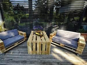 Ideen Für Paletten : 10 ideen fuer moebel aus paletten 7 dekoking diy bastelideen dekoideen zeichnen lernen ~ Sanjose-hotels-ca.com Haus und Dekorationen