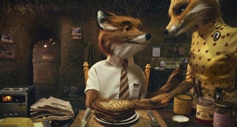 fantastic  fox wallpapers wallpaper albums