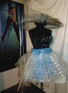 Cassettiere plastica per vestiti : Irene sarzi amad?
