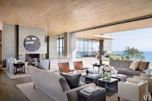 contemporary home interiors malibu contemporary home california style interior design