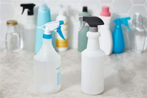 difference  disinfecting sanitizing  cleaning