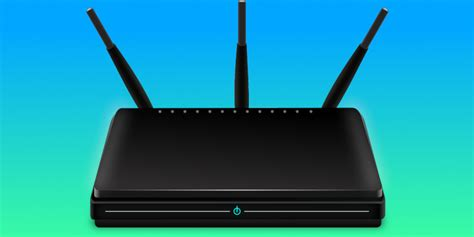 It is called a pseudobridge in the article because technically it is a router pimped by some software to act like a bridge. DD-WRT vs. Tomato vs. OpenWrt: Which Router Firmware Is ...