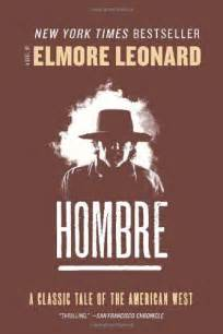 Elmore Leonard Best Book 52 Best Books Elmore Leonard Images On