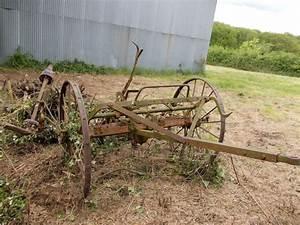 Materiel Agricole Ancien : vieux mat riel agricole vendre ~ Medecine-chirurgie-esthetiques.com Avis de Voitures