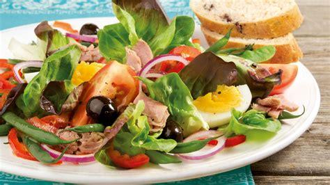 thunfisch vegan rezept gesunde rezepte