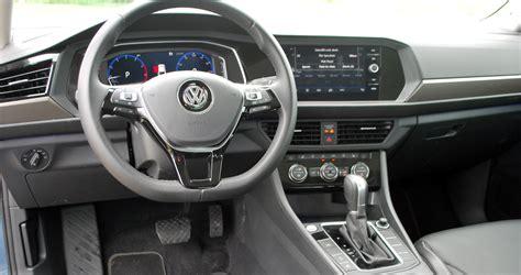 review  volkswagen jetta execline wheelsca