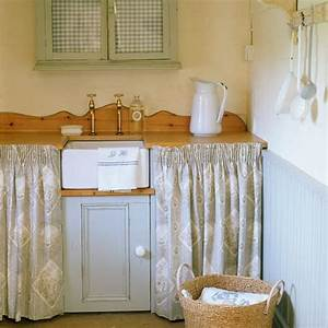 What Is A Mud Room Used For - Home Design Ideas
