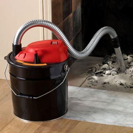 aspirateur pour cheminee aspirateur de chemin 233 e aspirateur de chemin e legouez