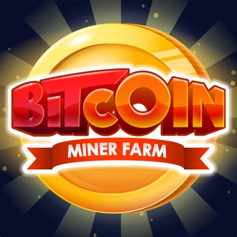 Rollercoin is the first bitcoin mining simulator game online: Download Bitcoin Miner Farm: Clicker Game APK