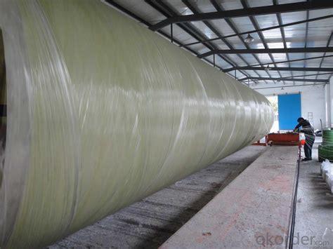 buy fiber glass reinforced plastics pipe dn pricesizeweightmodelwidth okordercom