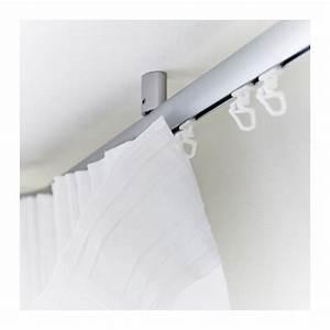 Fertige Vorhänge Mit Kräuselband : f r gardinen mit kr uselband ikea kvartal gleiter ~ Indierocktalk.com Haus und Dekorationen