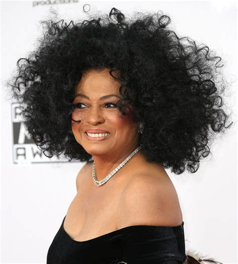 diana ross pregnant  truth  singer expecting