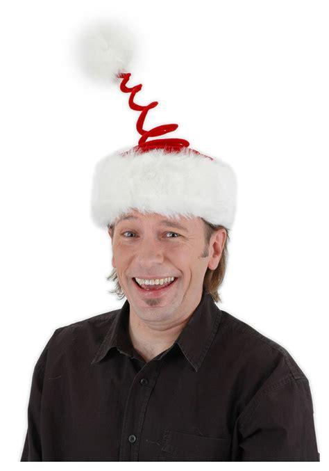 santa hat image a clip art image of a red santa hat auto