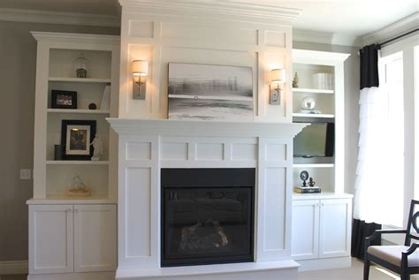 built in bookcases around fireplace built in bookshelves around fireplace american hwy