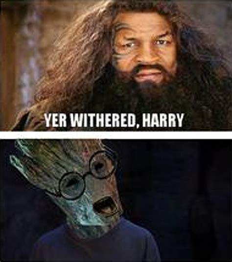 Harry Meme - harry potter memes magical memes