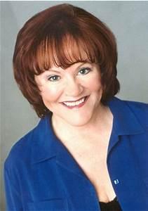Edie McClurg - SBV Talent