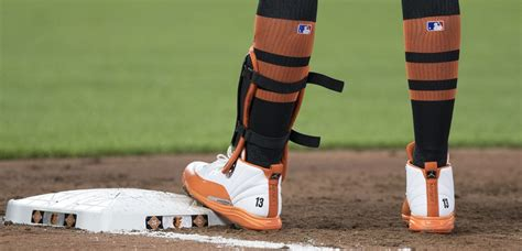 baseball cleats  top  reviews buying guide