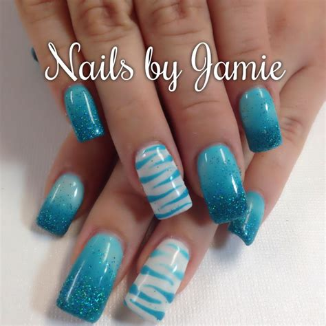 images  mood gel polish  pinterest