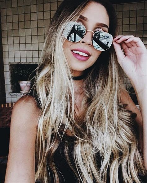 pin:Gabrielaveceric #angelsquad xoxo🌸 Fotos con lentes